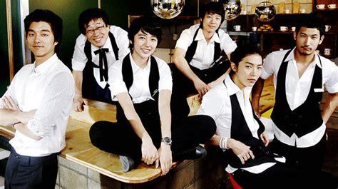watch online film korea romantis dan komedi terbaru witch 10 film drama korea komedi romantis terbaik terbaru dan