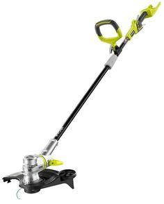 Ryobi Sweepstakes - 1000 images about yard tools on pinterest ryobi power tools category 5 hurricane