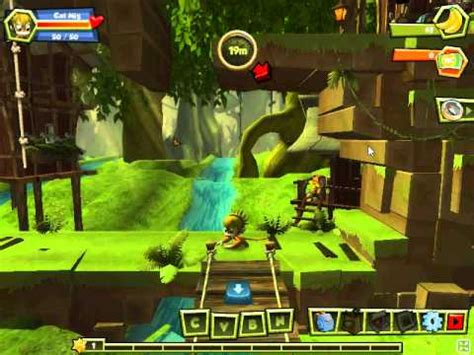 monkey quest game free download full version for pc full download monkey quest 1 events