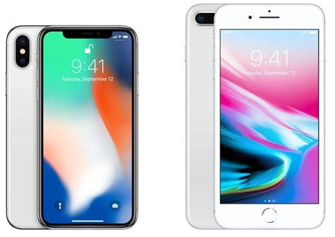 new 2018 iphone x price specs design size drive rumors