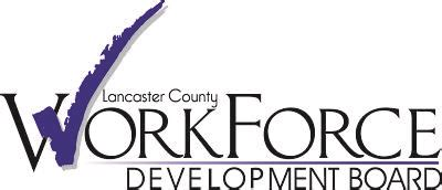 contact us pennsylvania workforce registration for the 17th annual lancaster county