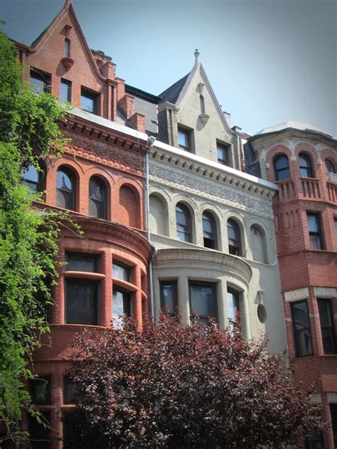 new york appartment rentals nyc windows by relivingforever rent direct com no fee