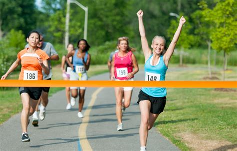 To Runner by Top 10 Runner Terms Active