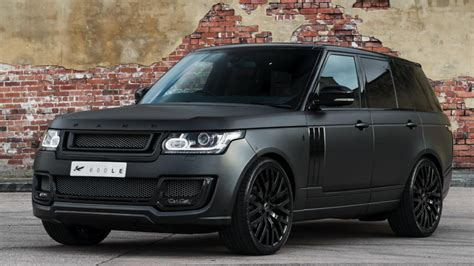 black range rover wallpaper range rover sport 2016 wallpapers wallpaper cave