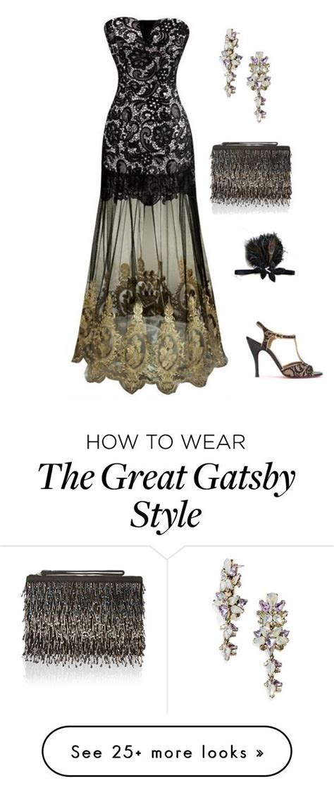 themes of the great gatsby yahoo the 25 best harlem nights dresses ideas on pinterest