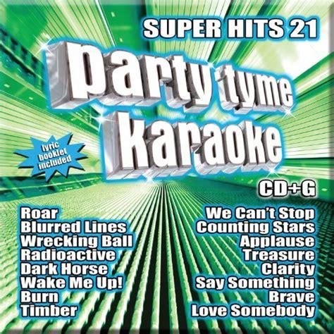 song karaoke karaoke cd covers