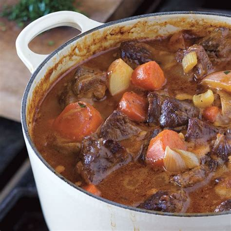 world s best beef stew recipe two things set this old fashioned beef stew apart from its
