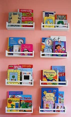 especiero ikea cuentos las 25 mejores ideas sobre habitaciones infantiles en