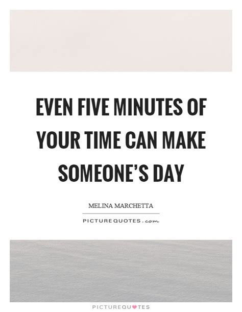 Even Without A V Day Date You Can Get That O Glow by Even Five Minutes Of Your Time Can Make Someone S Day