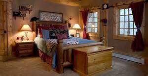 western bedroom ideas simple country western bedroom master bedroom ideas