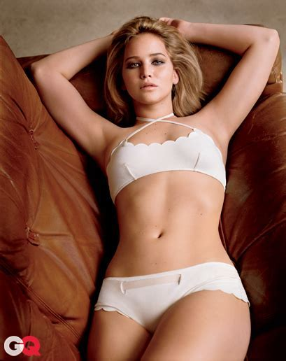 What The Heck Trending Now Jennifer Lawrence S Sexiest Photos Top