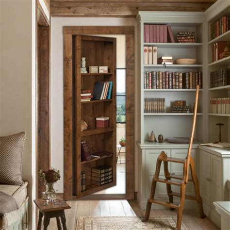 hidden murphy bed bookcase wall unit murphy bed with sliding bookcases to conceal nashville