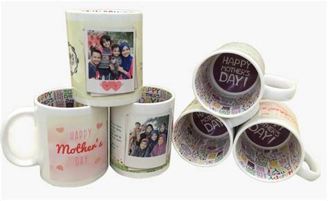 design mug cantik hadiahkan mug cantik sempena hari ibu janji kita