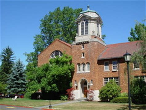 Marylhurst Mba Program by Marylhurst Adds Certificate To Real