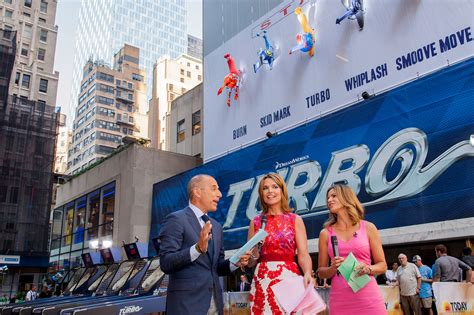 today show set 100 today show set jumpstart u0027s read for the
