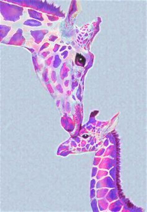 cat purple giraffe giraffes on baby giraffes giraffe cakes and