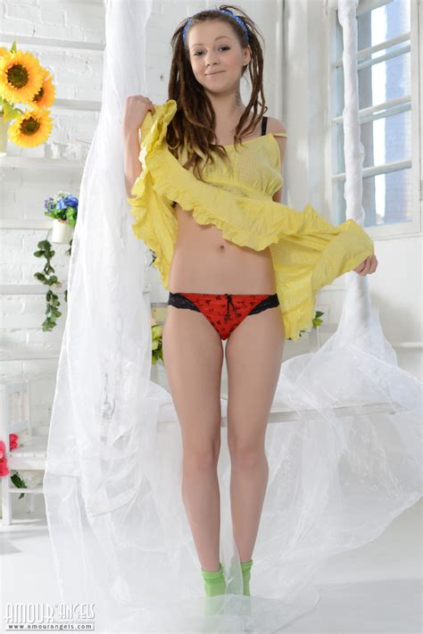 amourangels teen seduction irresistible russian girls beautiful nude russian women pictures of russian girls