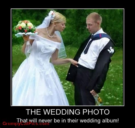 Meme Wedding - epic wedding photo just for fun see funny images