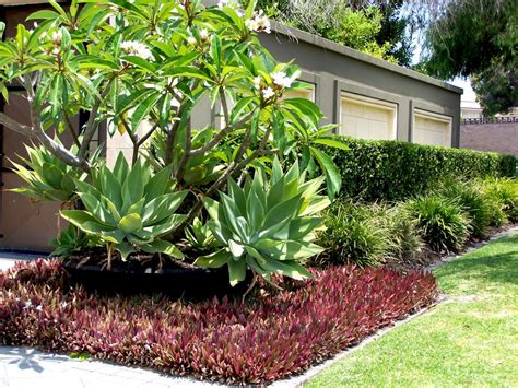 Top 10 Landscaping Ideas For 2014