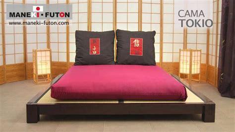 tatamis y futones futones y tatamis maneki futon on vimeo