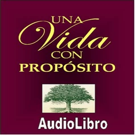 libro en movimiento una vida una vida con prop 243 sito lecciones 40d 237 as mp3 rick warren 9cds bs 37 260 00 en mercado libre