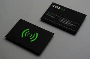 minimalist business card designs 40 creative and minimalist business card designs