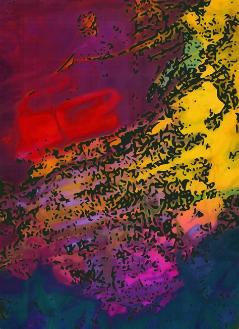 Painting Backgrounds by Wallpapers Background Abstract Painting Wallpapers