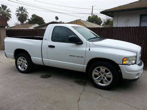 my dodge ram dodge ram 1500 questions why does my dodge ram keep