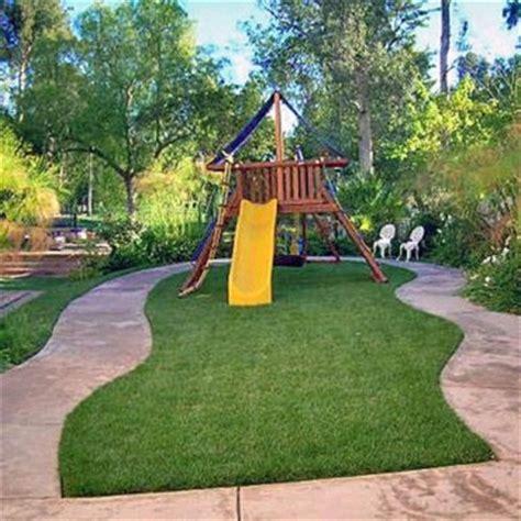 jeux jardin enfant entrez dans la maison de kevin federline dans le jardin les jeux pour les enfants de
