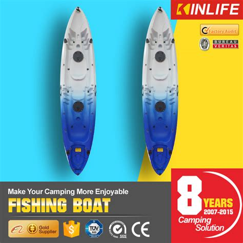 where to buy fishing boat in malaysia one person fishing boat for sale malaysia buy one person