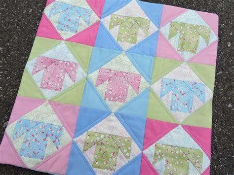kimono pattern block saying sayonara with handmade thanks blossom heart quilts