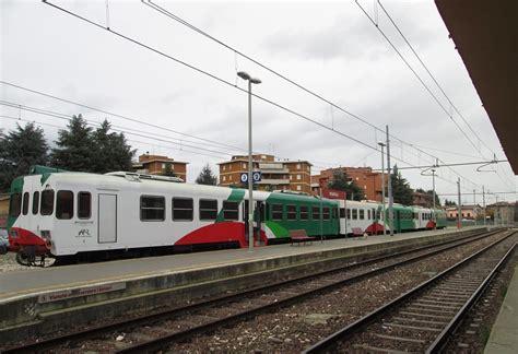 ufficio reclami trenitalia ferrovia bologna vignola il punto sul servizio