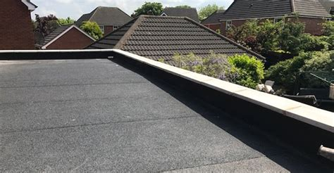 sutton roofing roofers sutton roofing