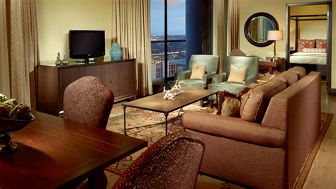 2 bedroom suites in austin tx 2 bedroom suites in austin tx 28 images two bedroom