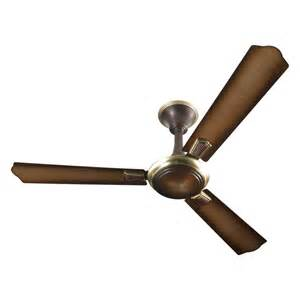 Vancouver Ceiling Fan Bajaj Table Fan Buy