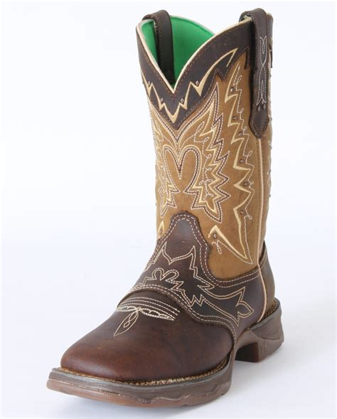 durango boots rebel by durango 174 let fly western boots fort