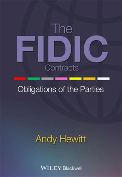 fidic design and build contract free download fidic fourth edition 2006 prioritybass
