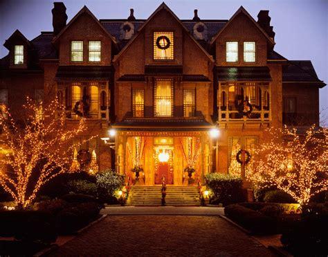 Of Carolina Executive Mba by Carolina S Executive Mansion Skimbaco Lifestyle
