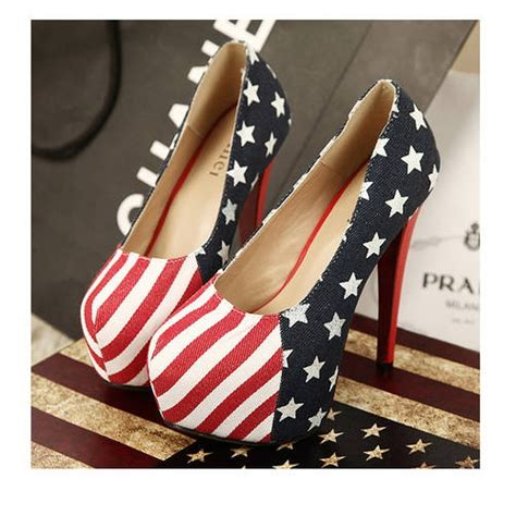 new arrivals high heel shoes fashionable navy style