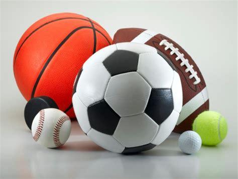 schedules  baseball soccer softball lacrosse