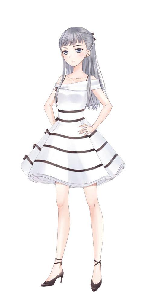 girly tgp inspiration chanxyz manga clothes dresses www pixshark com images