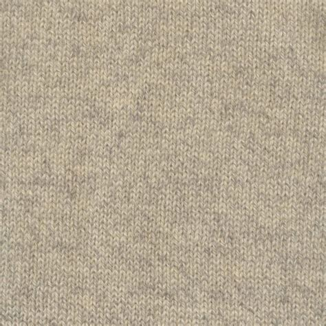 textured knitting wool wool texture background image
