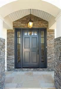 front door color 21 cool blue front doors for residential homes