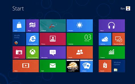 Themes For Pc Windows 8 | themes for windows 8 myideasbedroom com