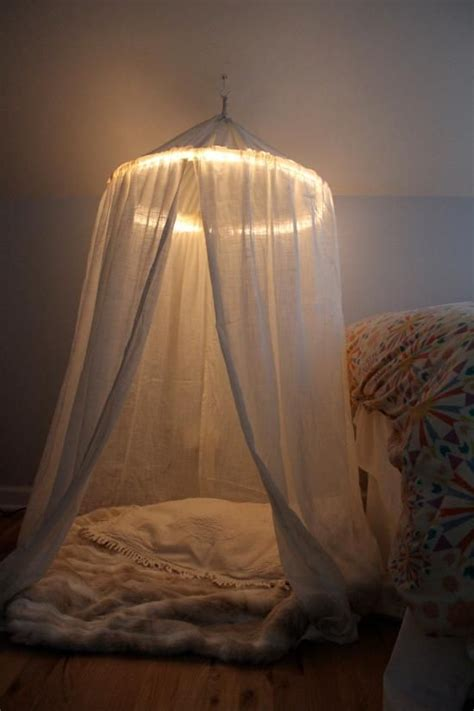 bed canopy with lights 1000 ideas about bed canopy lights on bed canopy with lights light canopy and