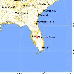 33843 zip code frostproof florida profile homes