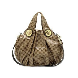 20 best images about gucci clearance sale by gucci uk outlet shop on