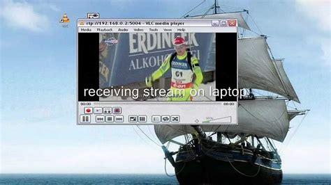 videolan tutorial videolan vlc player tv tuner streaming tutorial youtube
