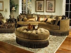 huffman koos bedroom furniture 17 best ideas about huffman koos on grey