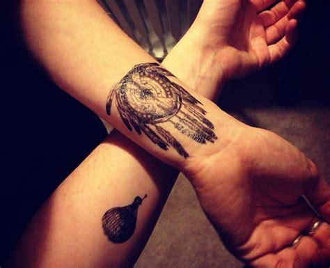 tattoo on hand dream dreamcatcher tattoo designs on hand png tattoos